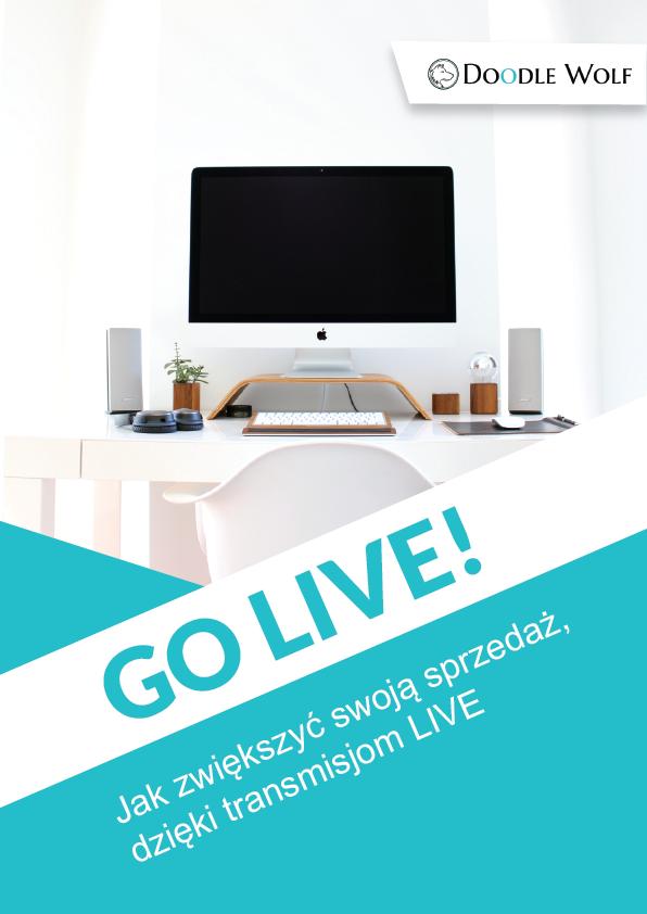 okladka-live