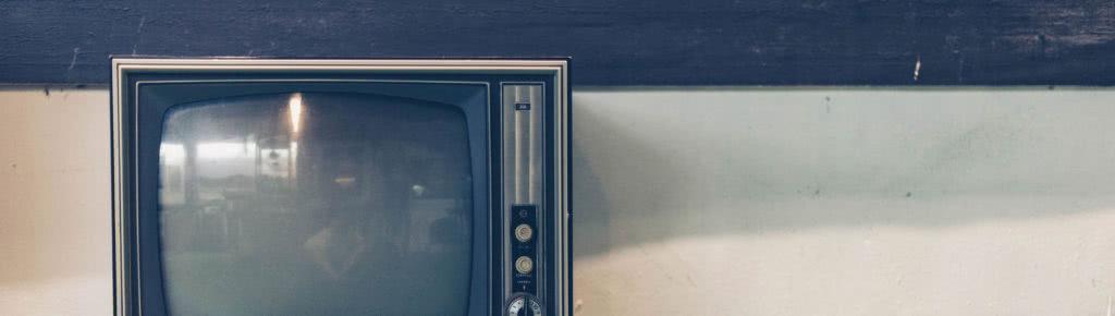 Co lepsze: video on-line, czy reklama telewizyjna?