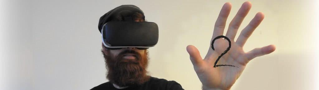 Jak wykorzystywać wirtualną rzeczywistość w marketingu (cz. 2)