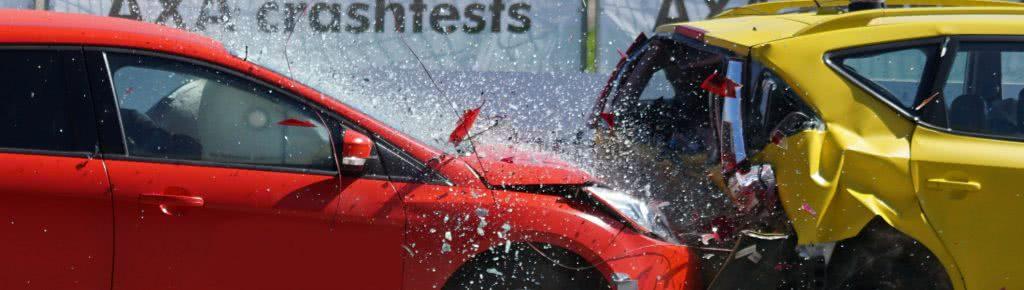 Bezpieczeństwo na drodze – najlepsze kampanie video