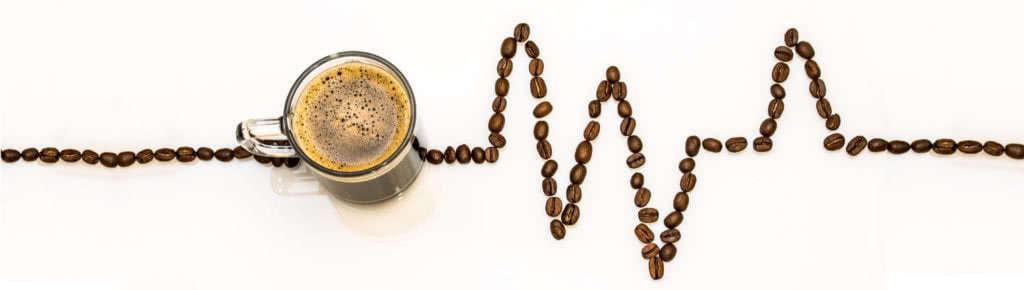 Najlepsze kampanie video kawy