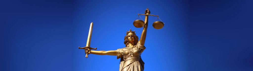 Jak wykorzystać video w branży prawnej?