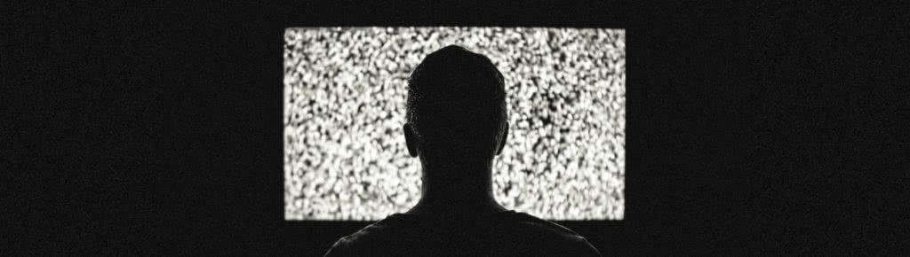 Telewizja może umrzeć?! Oto kilka dowodów