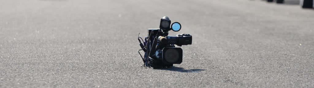 Dlaczego marki rezygnują z działań video marketingowych?