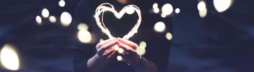 Ciekawe kampanie video na Walentynki