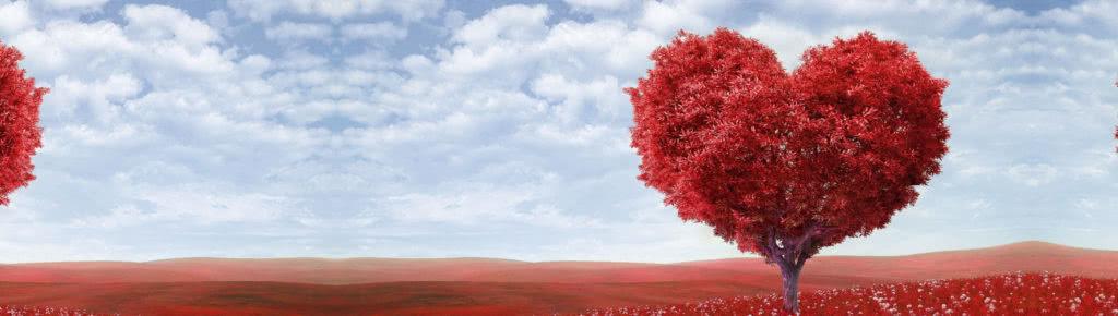 TOP10 kampanii video na Walentynki