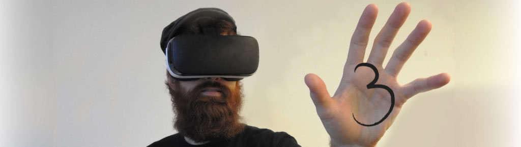 Jak wykorzystywać wirtualną rzeczywistość w marketingu (cz. 3)