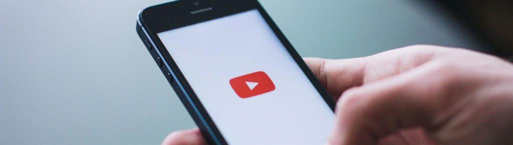 9 pomysłów na kanał na YouTube