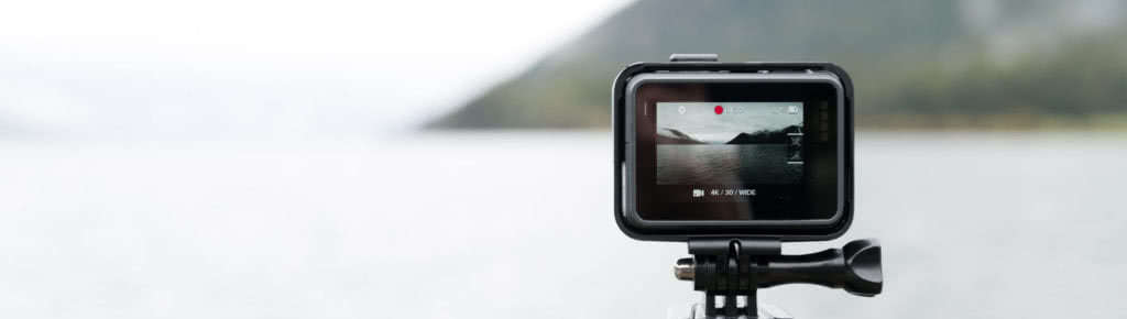 Alternatywne miejsca nagrań, czyli gdzie nagrywać poza studiem?