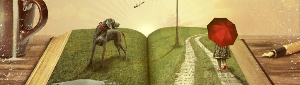 Storytelling w video – inspirujące przykłady