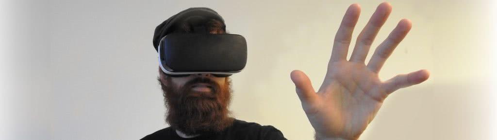 Jak wykorzystywać VR w marketingu (cz. 5)