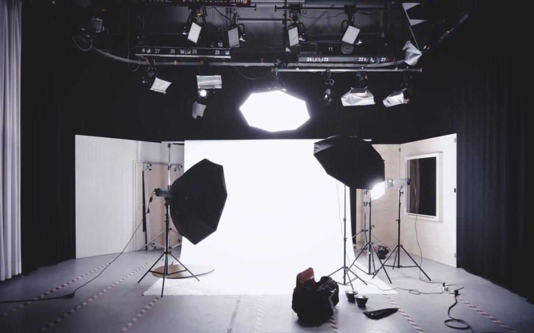 Jak wykorzystać video do promocji swoich szkoleń?
